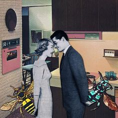 """""""Anniversary Gifts"""" by Eugenia Loli"""
