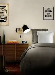 Don´t stress: We have magnificent bedrooms for you #bedroomdesign #lamps #homelighting #bedroomideas #bedroomdecor