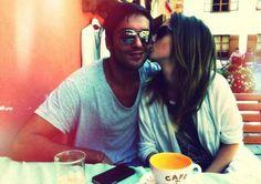 Adela Popescu a implinit 26 de ani! Iata unde a dus-o iubitul ei, Radu Valcan! on http://www.fashionlife.ro