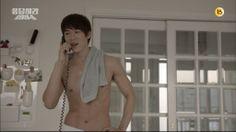 Na Jung how do you not like this hottie! I love Trash but i'm :) Lee Min, Hyde Jekyll Me, Yoo Yeon Seok, Love K, Seo Joon, Korean Wave, Korean Entertainment, Hyun Bin, Funny Me