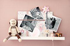 Pinnwand-DIY-Geburt-Geschenk-Bilder-Baby.jpg