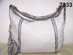 www.Batchwholesale com cheap designer handbags on sale