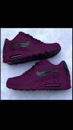 14e04753f3 13 Best Purple Tennis Shoes images | Purple tennis shoes, Nike Shoes ...