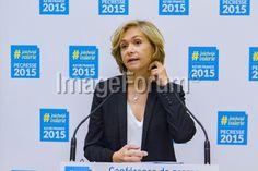 AFP | ImfDiffusion | FRANCE - ELECTIONS - ILE - DE - FRANCE - POLITICS (citizenside.com - CS_123538_1373785 - CITIZENSIDE/CHRISTOPHE BONNET)