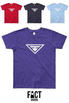 World Cancer Day 2019 Awareness  T Shirt  Blood Cancer Awareness Top Unisex