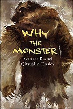 Why the Monster (English) Ya Novels, Christian School, Interactive Learning, English Book, Camping Life, Great Videos, Far Away, Boys Who, Super Powers
