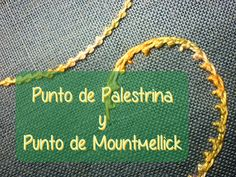 Puntos-Palestrina-y-Mountmellick