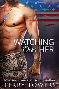 Watching Over Her - http://www.justkindlebooks.com/a-statictitle1-359/