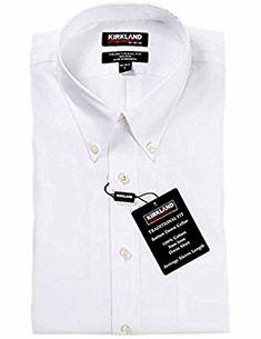 Zimaes-Men Floral Button Down Stylish Long-Sleeve Lapel Slim Tops Shirt