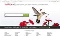 Більше 25 мільйонів фотографій, ілюстрацій, векторних малюнків і відеокліпів на shutterstock http://www.shutterstock.com/