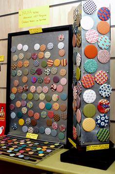 MATAHARI BIJOUX FANTAISIE LAMBALLE Produits artisanaux importation d'Asie, des bijoux en silicone, du prêt à porter,des objets de décoration et piercings