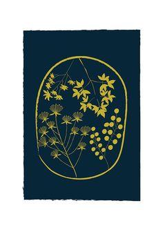 Florist - Royal Color - Flowers PLants Garden - English Garden Art