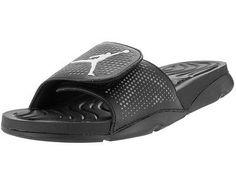 5e35403745fc 8 Desirable jordan sandals images