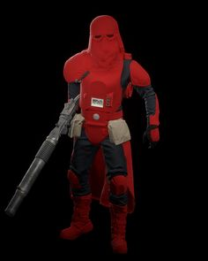 Star Wars Games, Star Wars Toys, Royal Guard, Games Images, Han Solo, All Games, I Am Game, Hamper, Empire