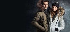 Superdry US | Men's and Women's Fashion Clothing Online - Superdry