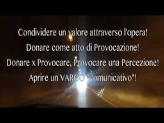 LoveProject edit by Francesco Baronti