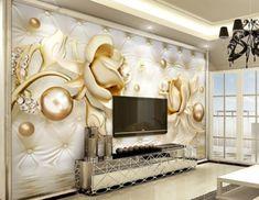 Halong Bay Vietnam Mural Photo Wallpaper Decor Paper Wall Background 3D