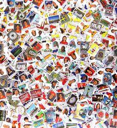 Panini Frauen WM 2015 - Alle Sticker + Album, Stickerpoint Women's World Cup, Photo Wall, Sticker, Canada, Album, Photography, Decals, Decal, Card Book