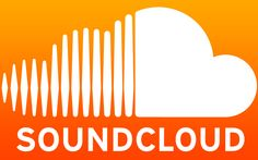 In creating the platform for sharing audio, SoundCloud has built a top teaching tool that can bring a new level of engagement to your class.