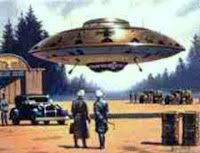 "UFO Theory, Sightings, Research, Reports | <b><i><a href=""http://www.educatinghumanity.com"">Educating Humanity</a></i></b>"
