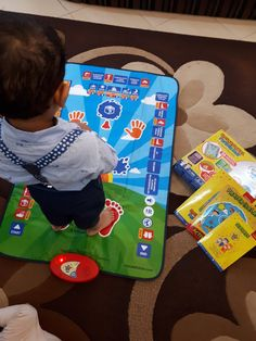 My Salah Mat - Interactive prayer mat – mysalahmat Music Video Song, Music Videos, Prayer Times, Learning Tools, Teaching Kids, Prayers, Songs, Education, Store