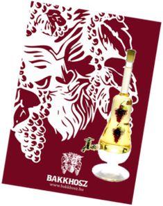 Ajándék díszüveges bor katalógus Bor, Cabernet Sauvignon