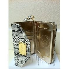 best chloe replica handbags - handbag on Pinterest | Snakes, Snake Skin and Snake Print