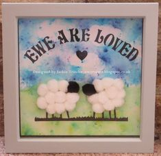 Tinyrose's Craft Room: Moving Along with the Times (MAWTT) - A Pixie Powder background frame. Move Along, Love Design, Pixie, Powder, Crafty, Times, Frame, Blog, Cards