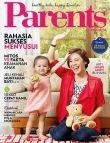 Parents Indonesia » Kids » Menghindari Cedera Kepala pada Bayi