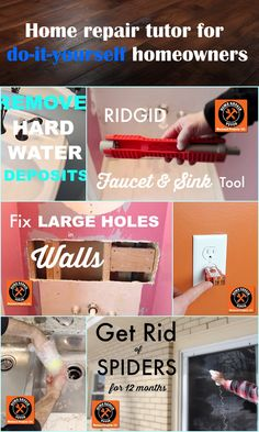Home repair for do-it-yourself homeowners: http://allhomeideas.net/diy/home-repair-tutor-for-do-it-yourself-homeowners/?utm_content=bufferfd2b8&utm_medium=social&utm_source=facebook.com&utm_campaign=buffer