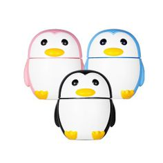 Holika Holika Penguin's Dream Hand Cream