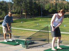 Golf tips. Learn about precisely how to be able to become a better golfing enthusiast.Golf tips. Learn about precisely how to be able to become a better golfing enthusiast. Play Tennis, Play Golf, Tennis Rules, Golf Handicap, Things That Bounce, Things To Come, Golf Jackets, Tennis Elbow, Golf Tips For Beginners