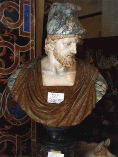 41 best agostini arte arredo s r l images statue art for Visma arredo 1 s r l