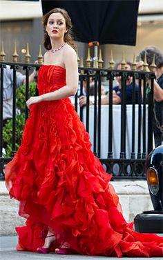 4a6c511755 A(z) 144 legjobb kép a(z) Fashion táblán ekkor: 2019 | Fashion ...