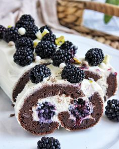Cake & Co, Pastry Cake, Pastry Recipes, Raspberry, Cheesecake, Fruit, Food, Biscuit, Chocolate