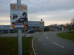 DIE ECHSE & FREUNDE – das volle Programm am 1. November im Clubzentrum Comma  http://www.was-geht-in-gera.de/die-echse-freunde-das-volle-programm-am-1-november-im-clubzentrum-comma/