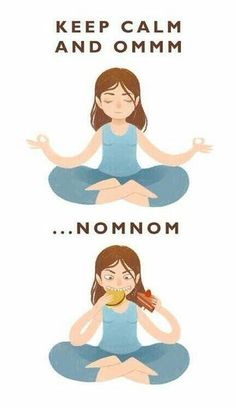 My favourite kinda yoga - funny pictures - funny photos - funny images - funny pics - funny quotes - funny animals @ humor Funny Cute, The Funny, Funny Memes, Hilarious, Georg Christoph Lichtenberg, Frases Humor, Humor Grafico, Workout Humor, Feelings