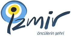 Izmir brand (Turkey)