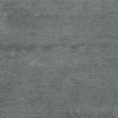 Tranquility - Steel Grey - Matte