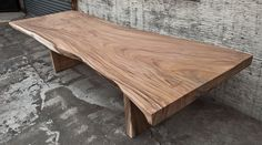 Bo Tree Source - Los Angeles Wholesale Imported Natural Modern Wood Furniture & Ceramics