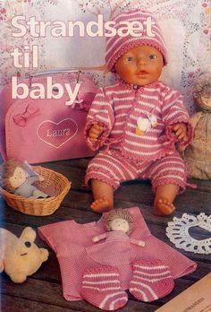 Album Archive - Baby born 3