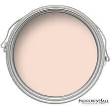 PINK GROUND BY FARROW AND BALL