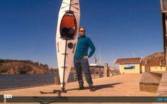 oru kayaks Kayaks, Sport, Deporte, Sports, Kayaking, Canoeing