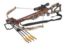 Compound Armbrust FROST WOLF preiswert bestellen. Sichere Zahlung! Schneller Versand! +Schauen Sie vorbei! Tactical Clothing, Wolf, Montage, Aluminium, Survival, Guns, Knives, Crossbow, Weapons