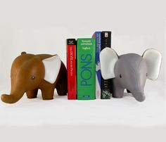 163 Best Bookends Images Bookends Kids Bookends
