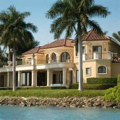 Homes In Brandon Florida For The Best Image Search
