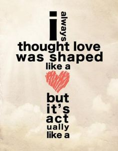 Google Image Result for http://www.praytellblog.com/wp-content/uploads/2012/04/pinterest-love.jpg