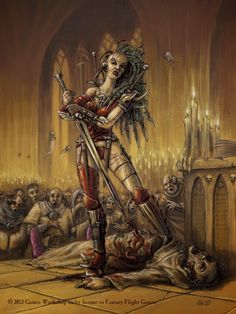Collection of artwork about Warhammer 40k Sisters Of Battle, Imperial Design, Battlefleet Gothic, Warhammer 40k Art, Space Wolves, Marvel, Science Fiction Art, Space Marine, Toy Soldiers