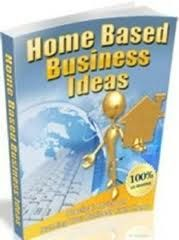 Small Business Ideas Get Started At Maxhealthgroup Com How To