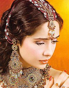 Style DRJ1055, Indian Pakistani Jewelry, Jewelery Online Shops Tampa, FL, USA